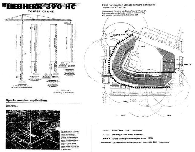 charles hagenah architects  inc  historic preservation  save fenway park